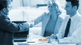Acquistare il materasso: l'importanza di una consulenza professionale